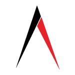 Vias Alu appartient au groupe Maîtres bâtisseurs de vérandas