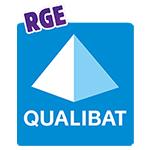 Qualité Qualibat RGE