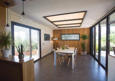 extension-maison-realisation11
