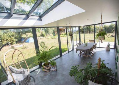 extension-maison-realisation3